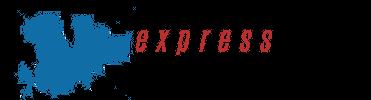 Express Μυκόνου